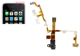 Reparateur iPhone Orvault