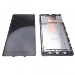Reparateur iPad Reze