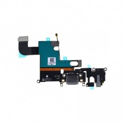 Reparateur iPhone La Baule