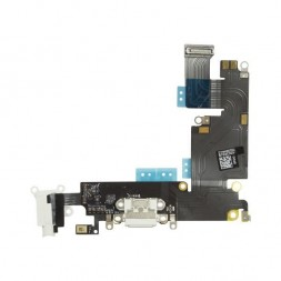 Reparateur iPhone St Herblain