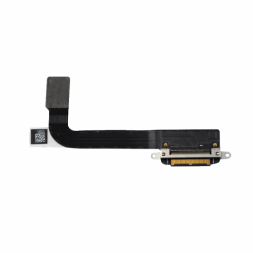 Reparateur iPad