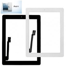 Reparateur iPad Orvault