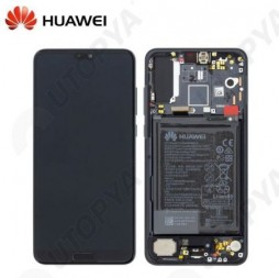 Reparation iPhone Orvault