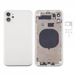 Reparation Xiaomi Nantes