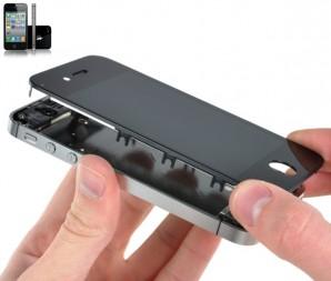 Reparation iPhone Bouguenais