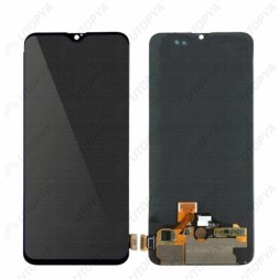 Reparateur iPhone Reze