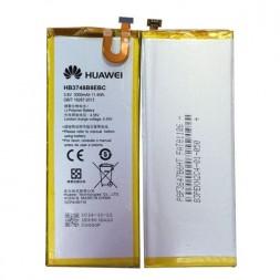 Reparateur Huawei Nantes