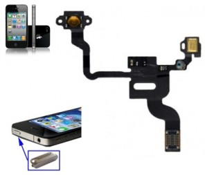 Reparateur Apple Reze