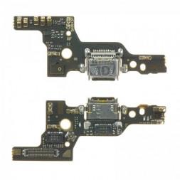 Reparation iPhone Nantes