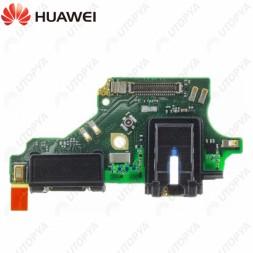 Reparateur Huawei Bouguenais