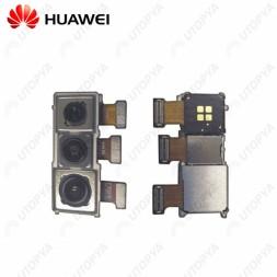 Reparateur Xiaomi Bouguenais
