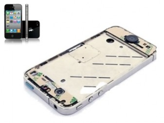 Reparateur iPhone
