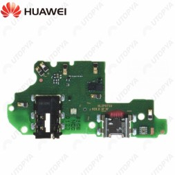 Reparation Xiaomi Reze