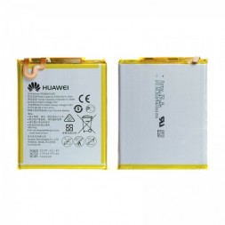 Reparateur iPod Orvault