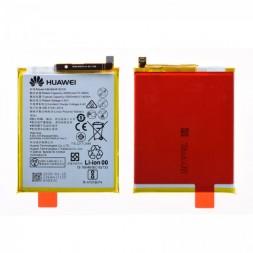 Reparation Huawei Coueron