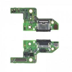 Reparation iPad