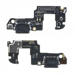 Reparateur iPhone Orvault