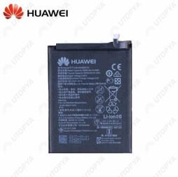 Reparation Xiaomi La Baule
