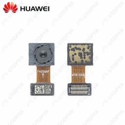 Reparation Huawei Nantes