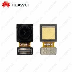 Reparation Huawei La Baule