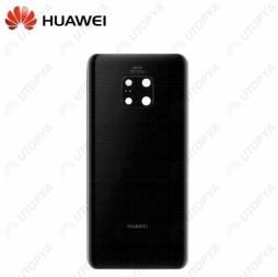 Reparation Huawei St Herblain
