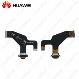 Reparation Huawei Rezé