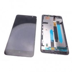 Reparateur iPod Reze