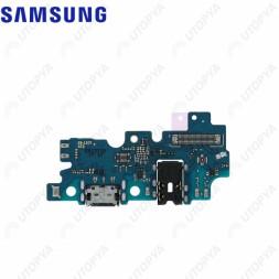 Reparateur Samsung