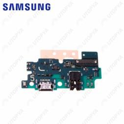 Reparateur Samsung St Herblain