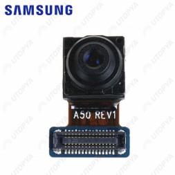 Reparateur Samsung Bouguenais