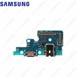 Reparation Samsung Bouguenais