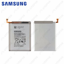 Reparation Samsung La Baule