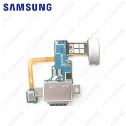 Reparateur Huawei