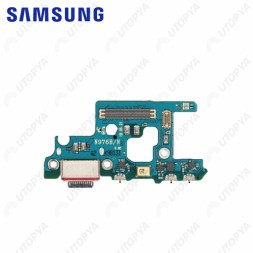 Reparateur Samsung Coueron