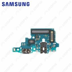 Reparation Samsung