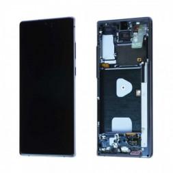 Reparateur iPad Loire-Atlantique