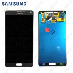 Reparation Samsung Coueron