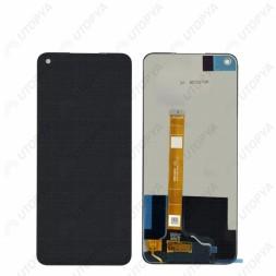 Reparateur Nokia