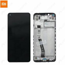 Reparateur Xiaomi La Baule