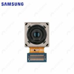 Reparation Huawei