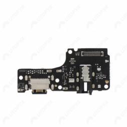 Reparation Xiaomi Bouguenais