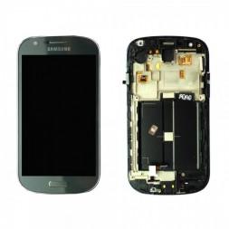 Reparateur Samsung La Baule
