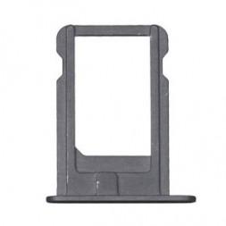 Reparateur iPad Nantes