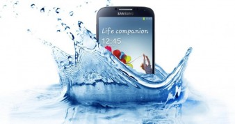 Reparation iPhone Loire-Atlantique