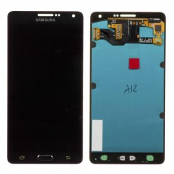 Reparation Xiaomi Loire-Atlantique