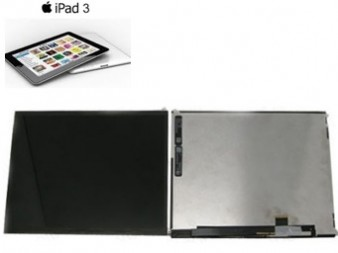 Reparateur iPad Bouguenais