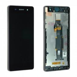 Reparateur iPod Reze
