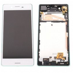 Reparation iPhone La Baule