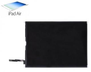 Reparateur iPad La Baule