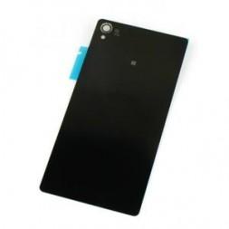 Reparateur iPhone Loire-Atlantique